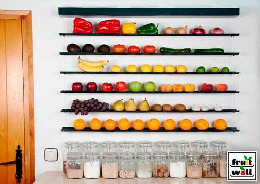 frutero-de-pared-fruit-wall-8
