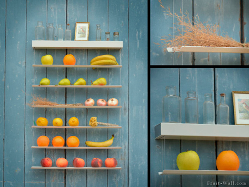 frutero-en-la-pared-Fruit-Wall