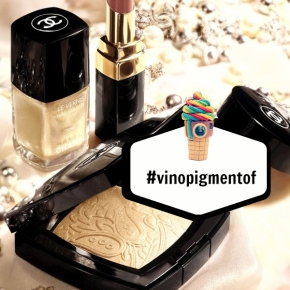 #vinopigmentof – Amissao