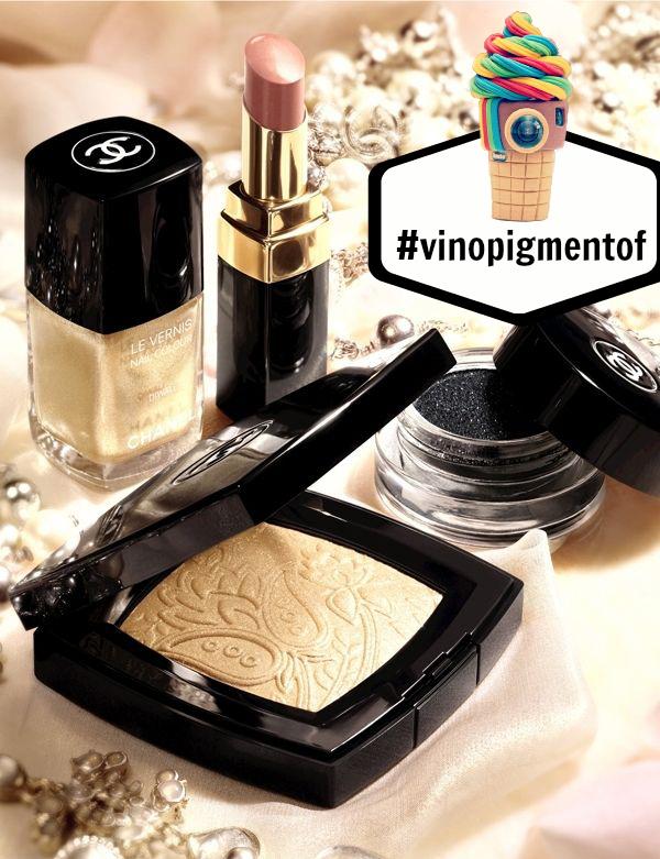 vinopigmentof